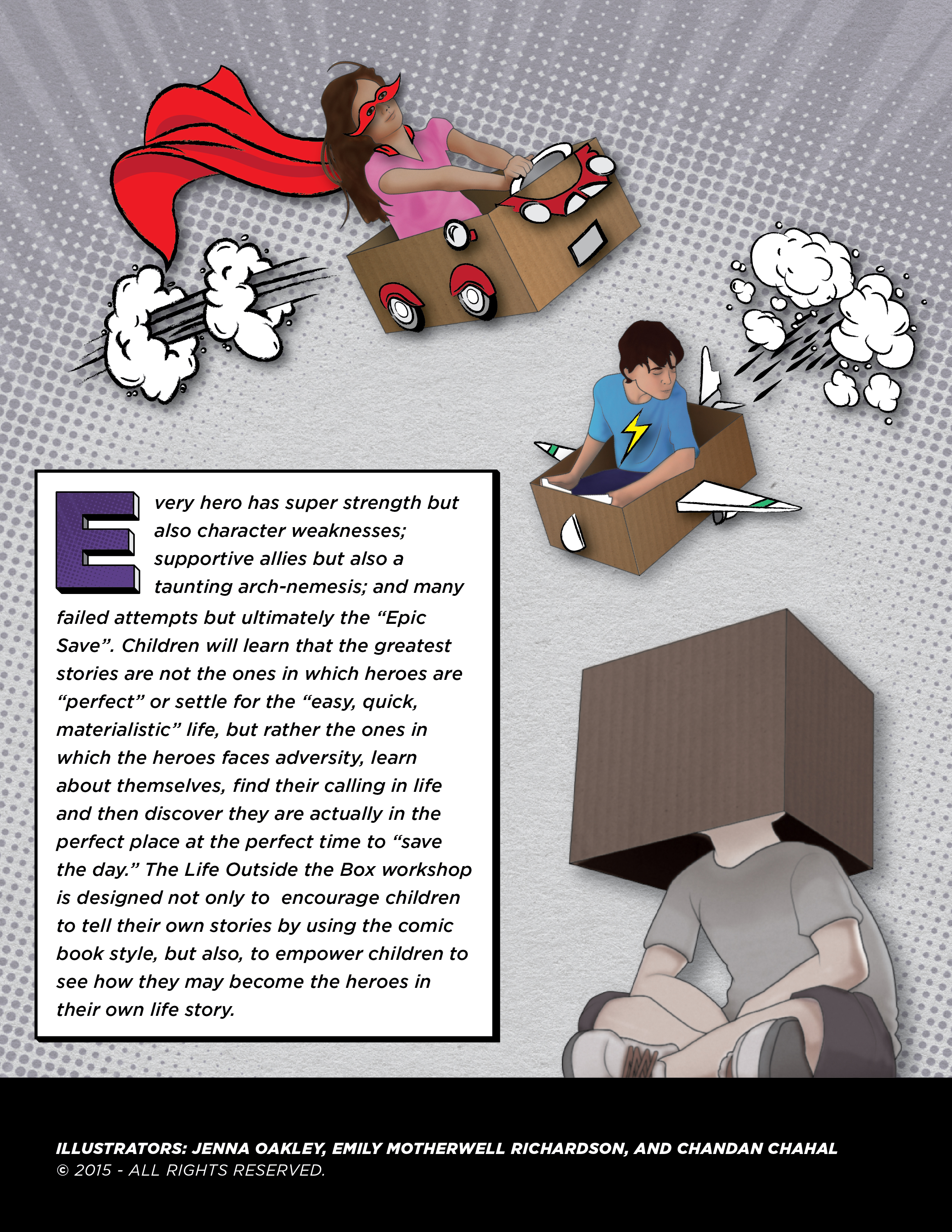 2015_04apr_06_Life Outside the Box_Back Cover Art_WEB