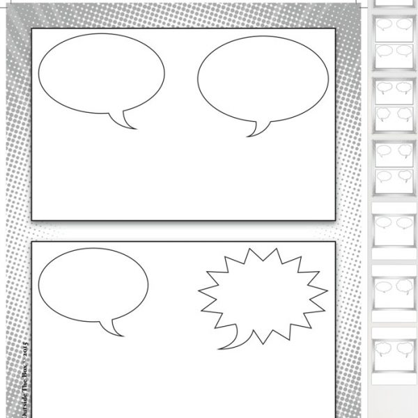 speech_bubble_panels